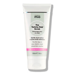 Mama Mio The Tummy Rub Scrub, , large