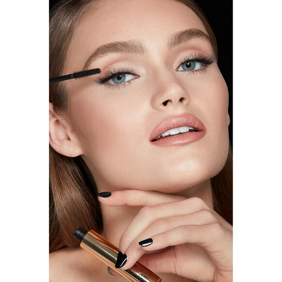 Unlocked Instant Extensions Mascara, , large, image9