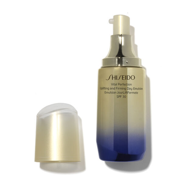 Vital Perfection Uplifting and Firming Day Emulsion SPF 30, , large, image2