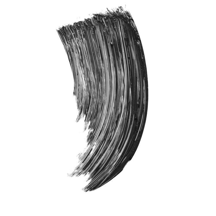 Mascara Terrybly, 1 BLACK PARTI-PRIS, large