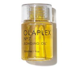 No.7 Bonding Oil, , large
