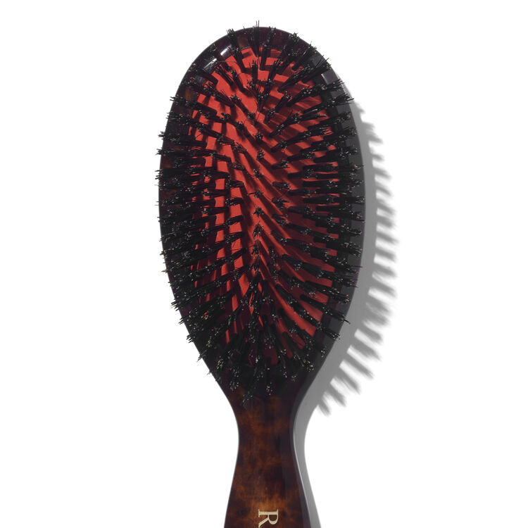 Condition Paddle Brush - Large, , large