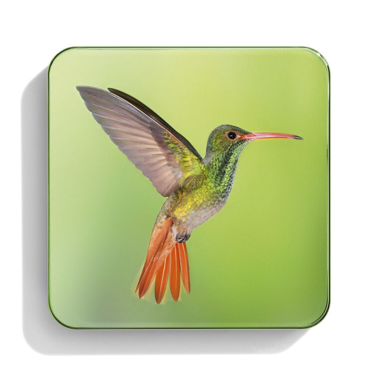 Hummingbird Quartet Limited Edition, , large