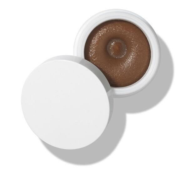 Sugar Face Polish, , large, image2