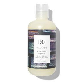 Television Perfect Hair Shampoo, , large