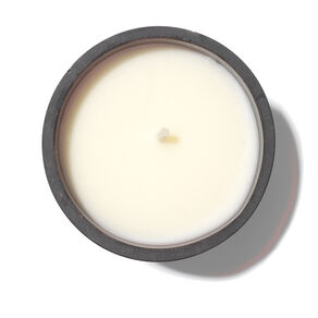 Sundaram & Silence Candle, , large