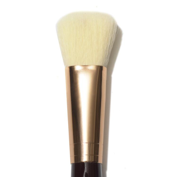 Magic Complexion Brush, , large