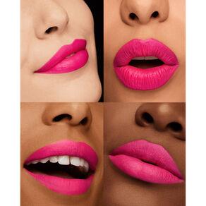 Lipstick, SCHIAP, large