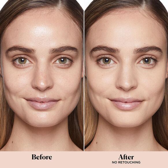 Tinted Moisturiser Oil Free Natural Skin Perfector, NUDE  - 50 ML, large, image3