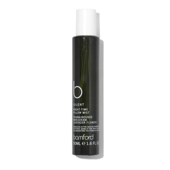 B Silent Night-Time Pillow Mist, , large, image_1