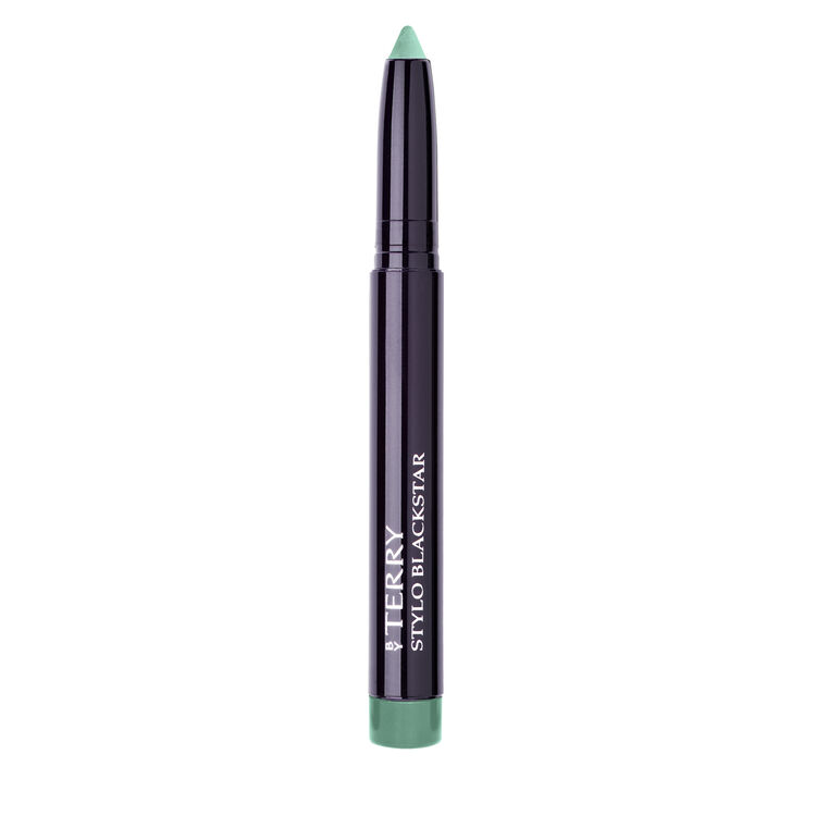 Stylo Blackstar, 8 AQUA MINT , large