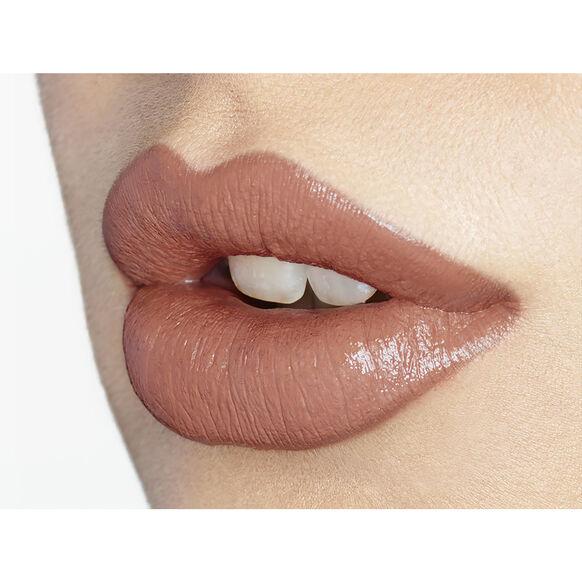 K.I.S.S.I.N.G Lipstick, PENELOPE PINK, large, image5