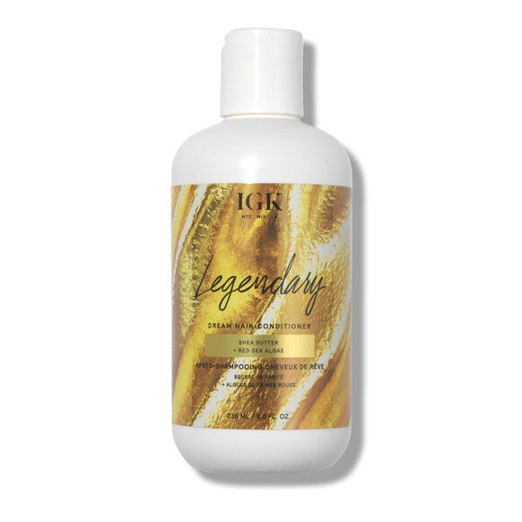 Legendary Hair Conditioner, , large, image1