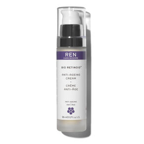 Bio Retinoid Anti-Ageing Cream