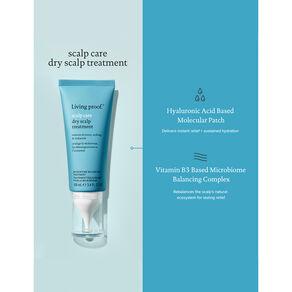 Scalp Care Dry Scalp Treatment, , large