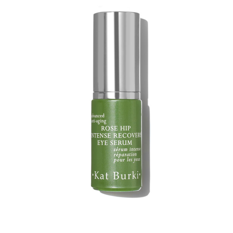 Intense Recovery Rose Hip Eye Serum, , large