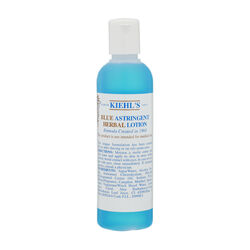 Blue Astringent Herbal Lotion, , large