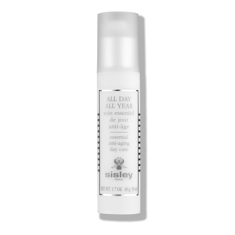 All Day All Year Anti-Aging Day Cream, , large