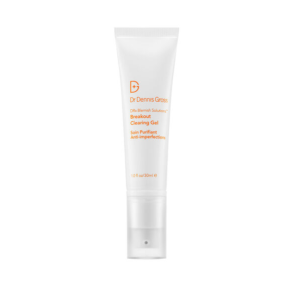 Breakout Clearing Gel, , large, image1