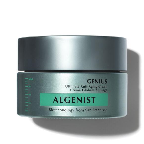 Genius Ultimate Anti-Aging Cream, , large, image_1