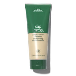 Sap Moss Shampoo, , large