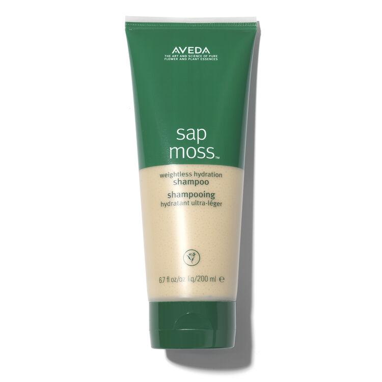 Sap Moss Shampoo, , large