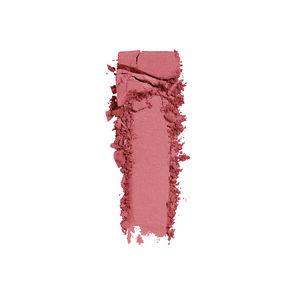 Blush Colour Infusion, CHAI, large