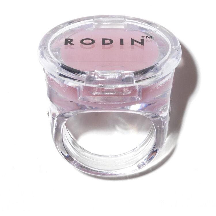 Luxury Lip Balm Ring, , large