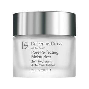 Skincare Alpha Beta Pore Perfecting Moisturizer