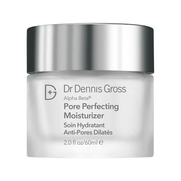 Skincare Alpha Beta Pore Perfecting Moisturizer, , large, image_1