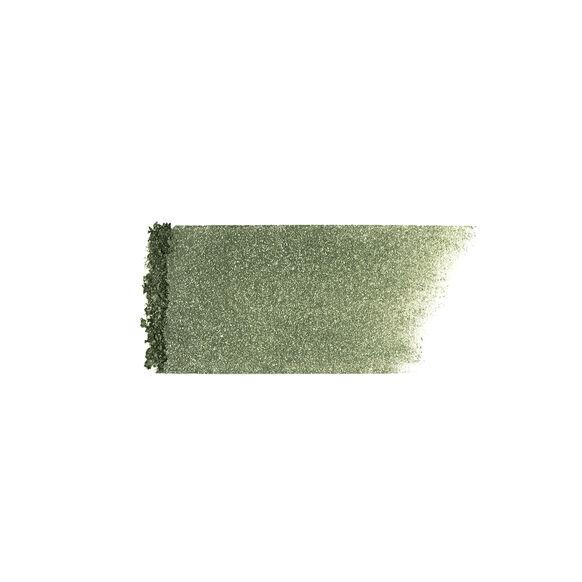 Luminescent Eye Shade, TIGER, large, image3