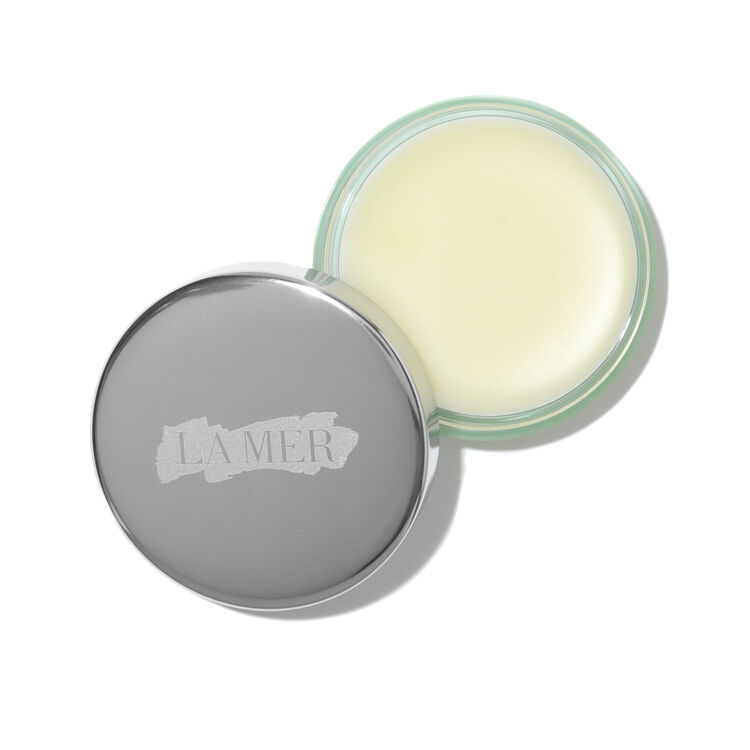 The Lip Balm, , large