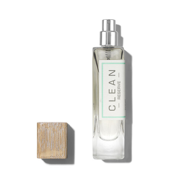 Warm Cotton [Reserve Blend] Eau de Parfum Travel Spray, , large, image2