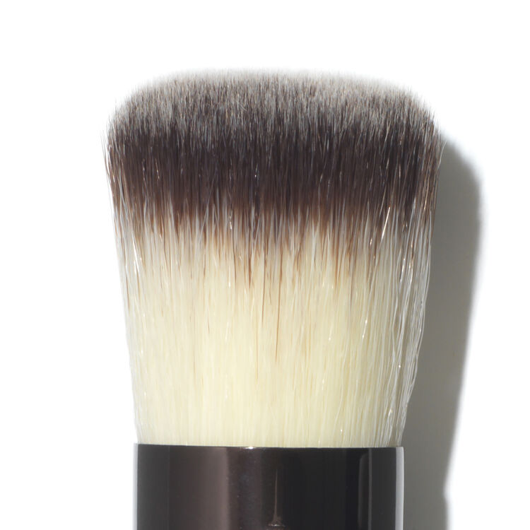 Double-ended Complexion Brush, , large