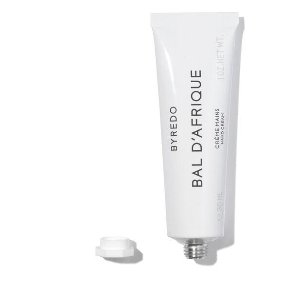 Handcream Bal D'Afrique Limited Edition Hand Cream, , large, image2