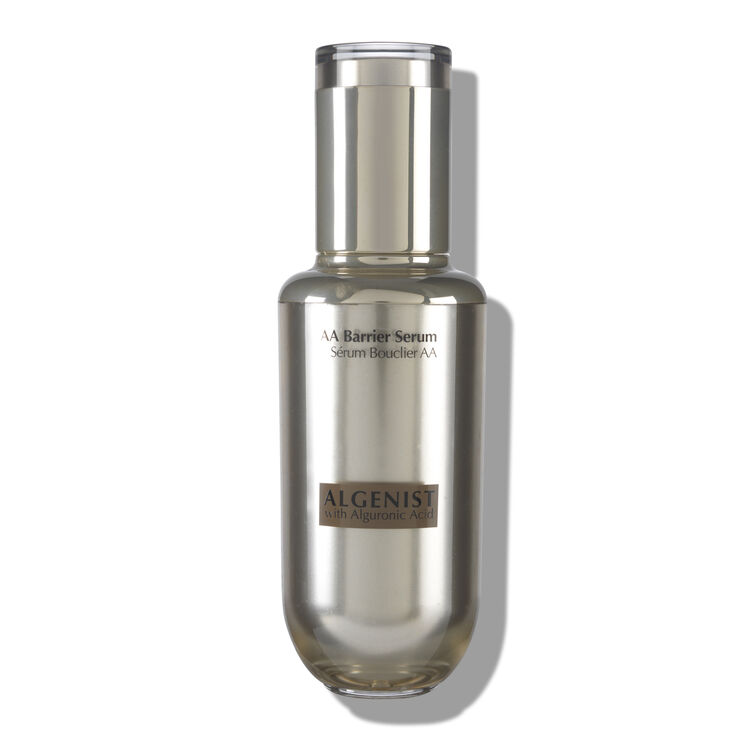 AA Barrier Serum, , large