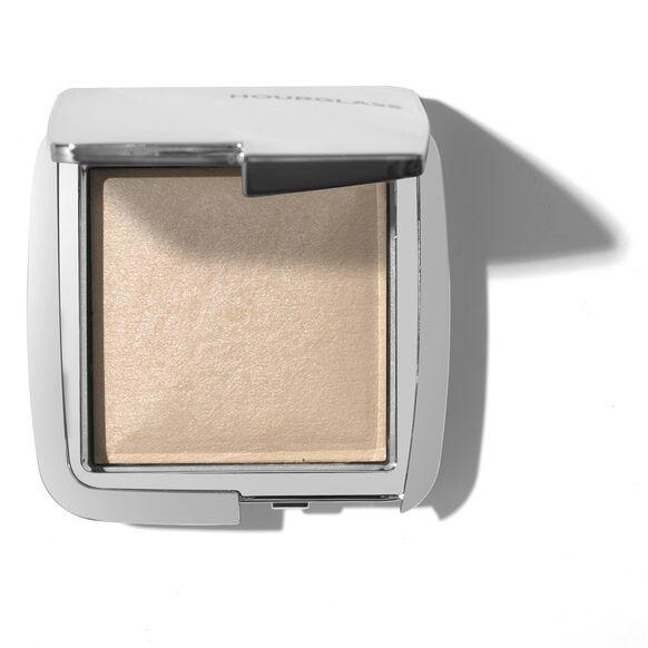 Ambient Strobe Lighting Powder, INCANDESCENT LIGHT, large, image1