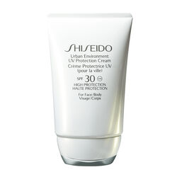 Urban Environment UV Protection Cream SPF30, , large