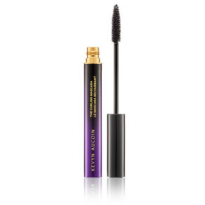The Curling Mascara