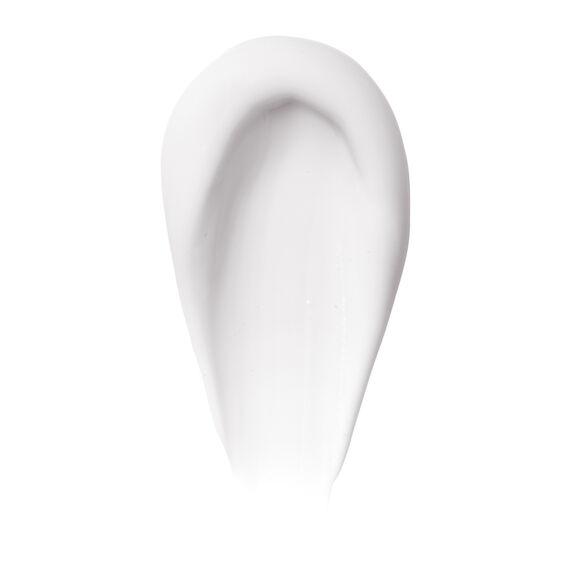 La Tulipe Body Lotion, , large, image3