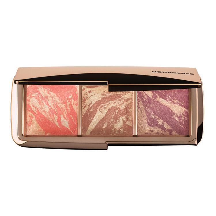 Ambient Strobe Lighting Blush Palette, , large