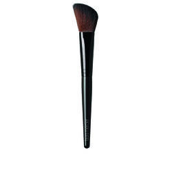 Angled Cheek Contour Brush, , large