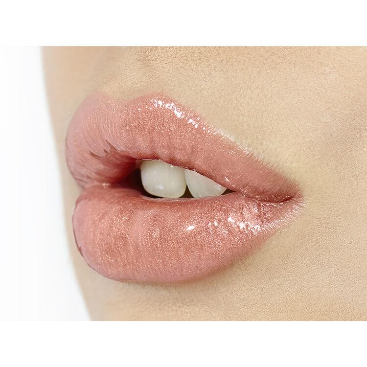 Lip Lustre, BLONDIE, large