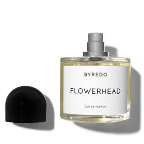 Flower Head Eau de Parfum, , large