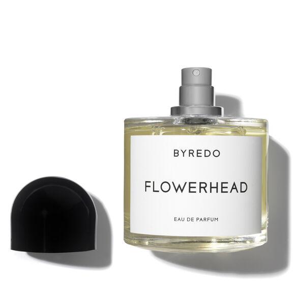 Flowerhead Eau de Parfum, , large, image2