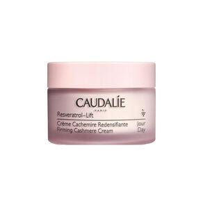Resveratrol Lift Firming Cashmere Cream