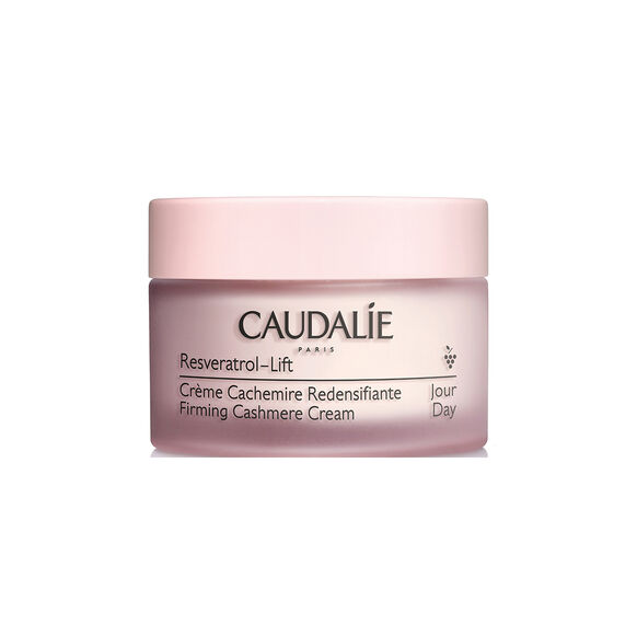 Resveratrol Lift Firming Cashmere Cream, , large, image_1