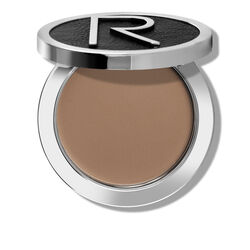 Instaglam Compact Deluxe Contouring Powder, CONTOUR 10.5G, large