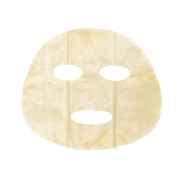 C+ Collagen BioCellulose Brightening Treatment Mask, , large, image2