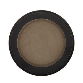 Diaphane Loose Powder Cartridge in Eclatant